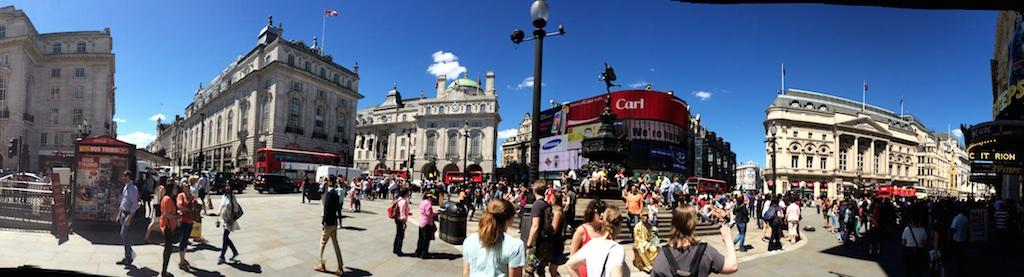 London IMG_6095