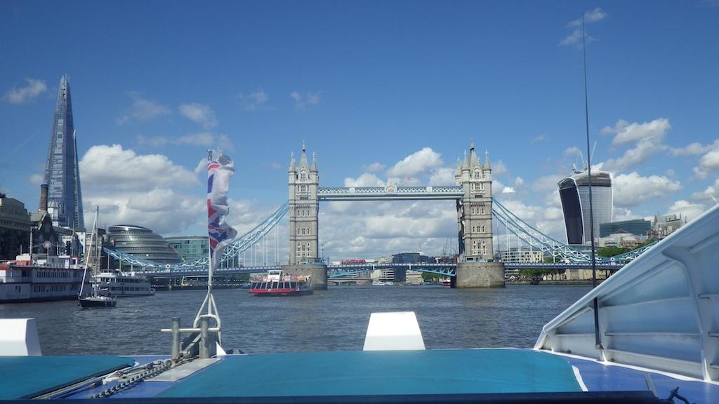 London  06 10 12-05-26 098